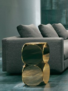 Goud interieur 10Switchmodern com