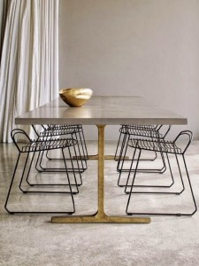 Goud interieur 4dustjacketattic blogspot com au