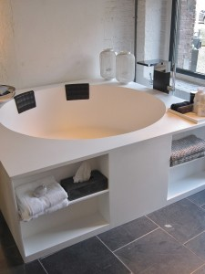 LEEM Wonen Bad Arsenaal bathroom 3