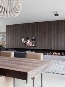 Remy Meijers Penthouse Amsterdam RTL Woonmagazine4
