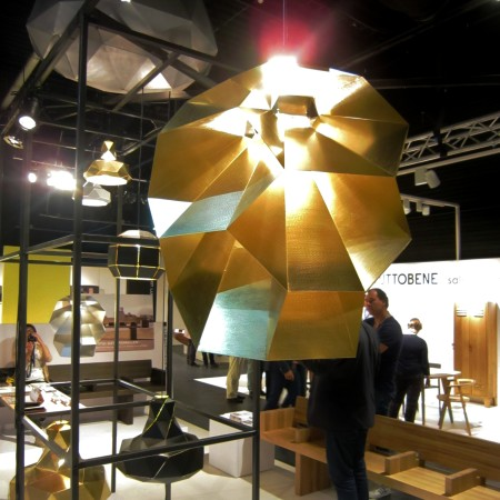 LEEM Wonen Design District Beehive Marc de Groot Design