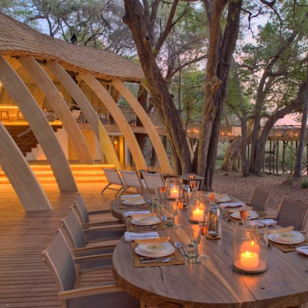 Safari lodge2