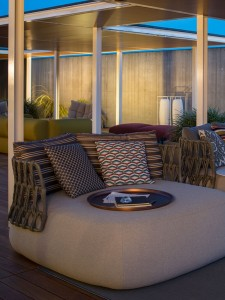LEEM Wonen Blogtour Het Arsenaal Terrace Design Centre fatsofa3