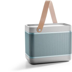 LEEM Wonen Hot Summer Wannahaves BeoLit speaker