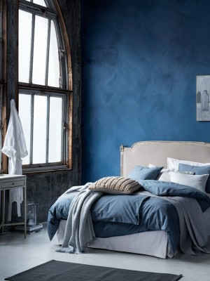 LEEM Wonen Winter Wannahaves bedding