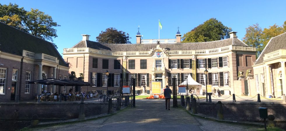 LEEM WONEN FINE Art & Antiques Fair