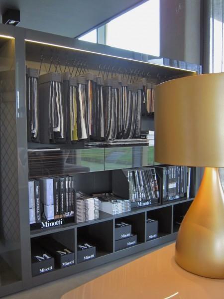 Noort Interieur Noordwijk meubelen10