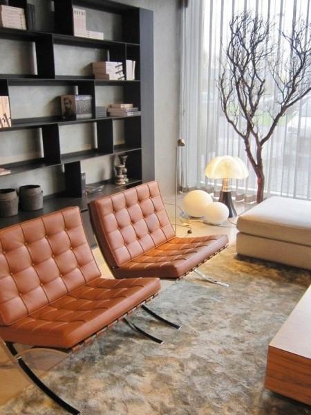 Noort Interieur Noordwijk meubelen1