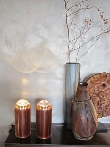 Noort Interieur Noordwijk meubelen13