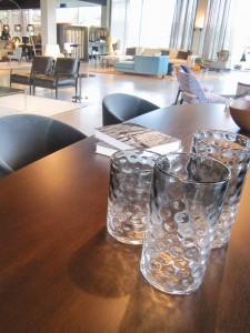 Noort Interieur Noordwijk meubelen14