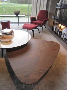 Noort Interieur Noordwijk meubelen17