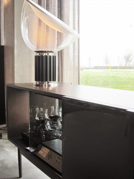 Noort Interieur Noordwijk meubelen16