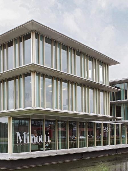Noort Interieur Noordwijk meubelen19