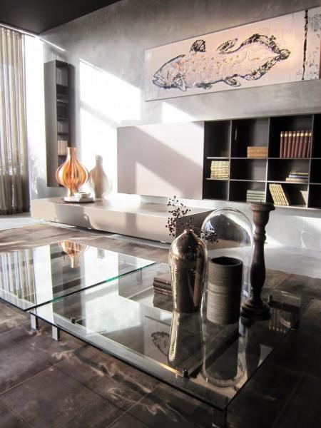 Noort Interieur Noordwijk meubelen2
