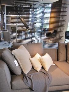 Noort Interieur Noordwijk meubelen3