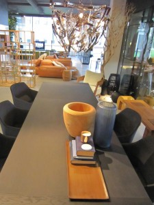 Noort Interieur Noordwijk meubelen5