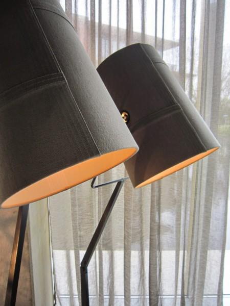 Noort Interieur Noordwijk meubelen8