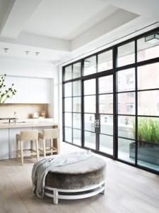 Piet Boon New York Huys interieur10