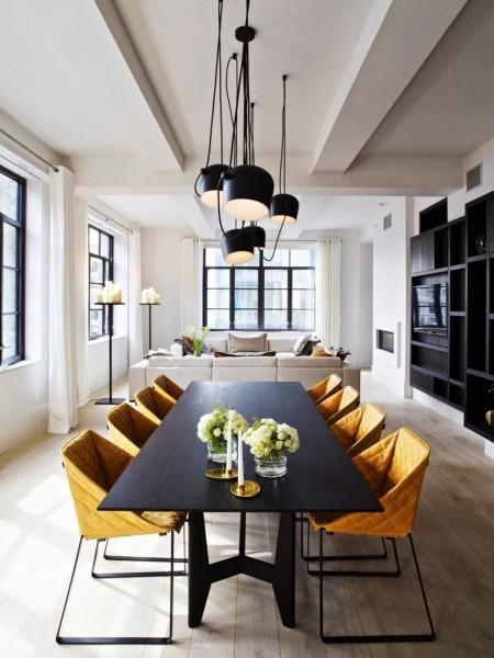 Piet Boon New York Huys interieur5