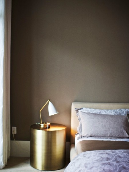 Piet Boon New York Huys interieur7