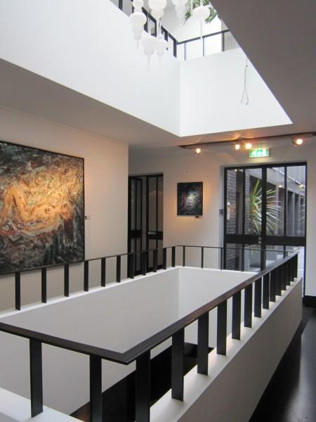 LEEM Wonen Marcel Wolterinck woonwinkel interieur6