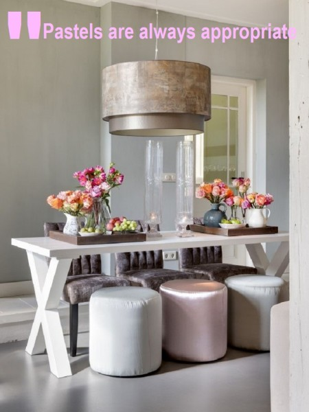 1 Poepchique Pastels interiors DMF