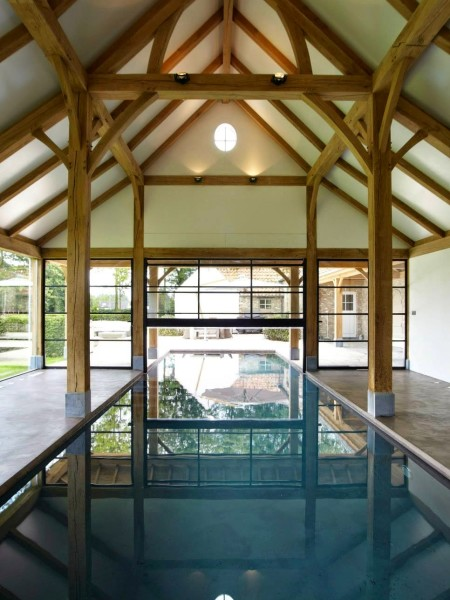 Bogarden Poolhouse1