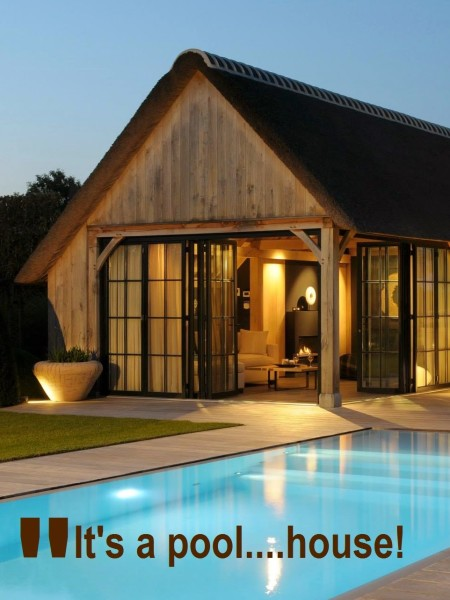 Bogarden Poolhouse12