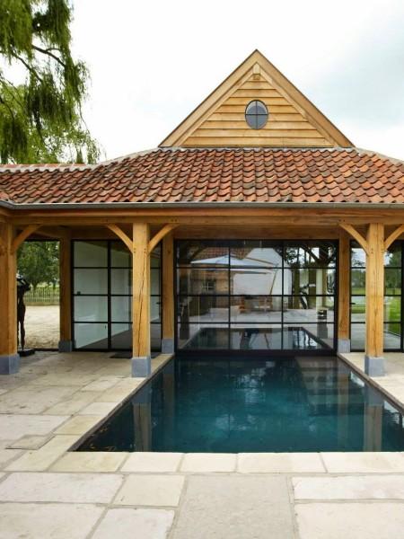 Bogarden Poolhouse15