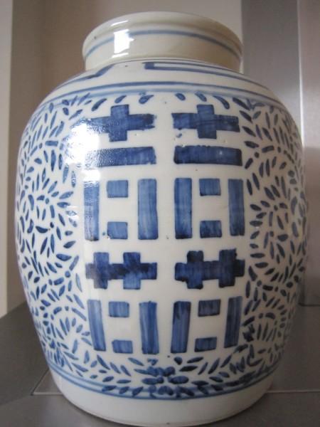 Delfts Blauw 4