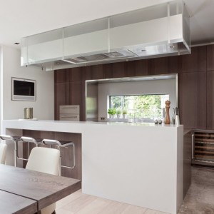 Remy Meijers interieur architect luxe villa in het Gooi5