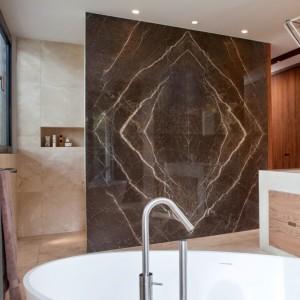 Remy Meijers interieur architect luxe villa in het Gooi8