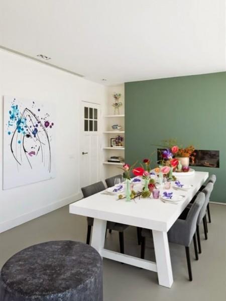 Keijser&Co interieur huis Nijmegen3