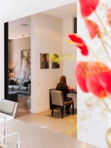 Keijser&Co interieur huis Nijmegen4