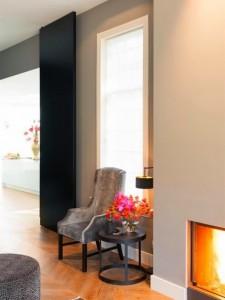 Keijser&Co interieur huis Nijmegen6