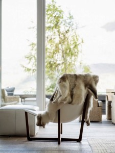 Matakauri Lodge1 Vogue com au
