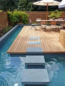 Zwembaden 5b3-bond com