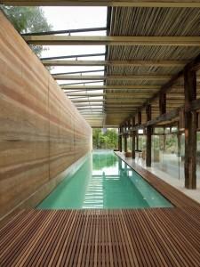 Zwembaden 8openbuildings com