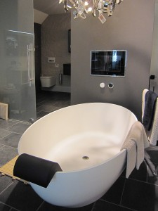 LEEM Wonen Bad Arsenaal bathroom 7
