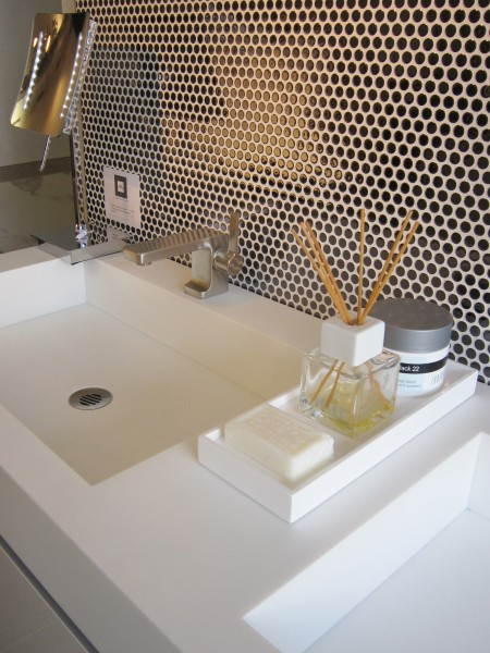 LEEM Wonen Bad Arsenaal bathroom 8