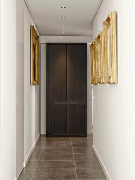 Keijser & Co interieur appartement1