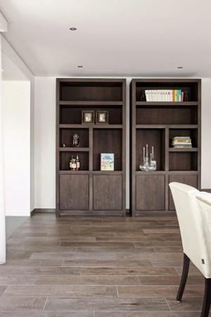 Keijser & Co interieur appartement2