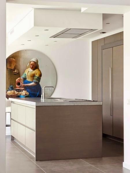 Keijser & Co interieur appartement3