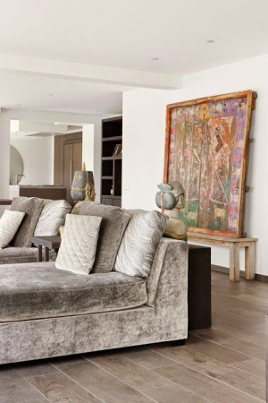 Keijser & Co interieur appartement4