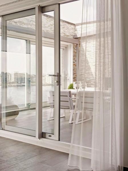 Keijser & Co interieur appartement8