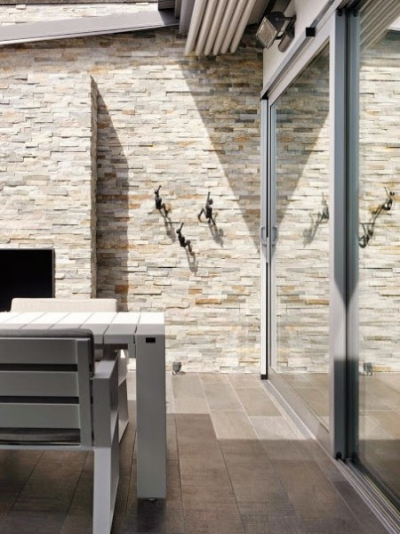 Keijser & Co interieur appartement9