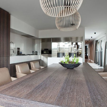 Remy Meijers Penthouse Amsterdam RTL Woonmagazine2