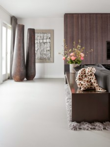 Remy Meijers Penthouse Amsterdam RTL Woonmagazine6