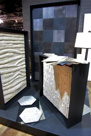 LEEM Wonen Design District Alphenberg Leather