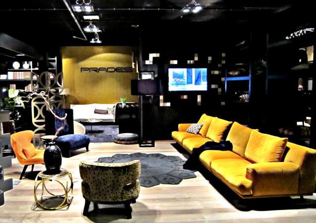 LEEM Wonen Prades ETC Expo home